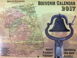 mt-pleasant-calendar-s
