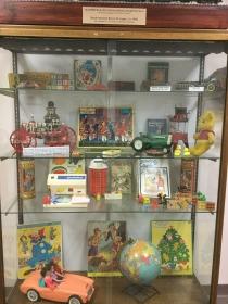 toys-case-2-s